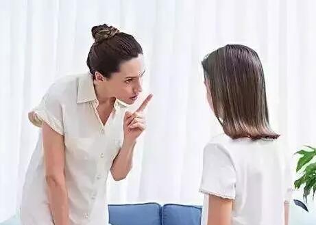 初中孩子特殊叛逆,家长怎样正确引导