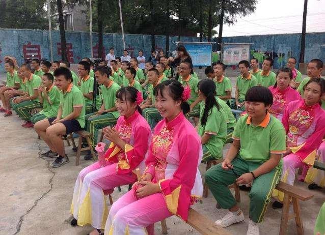 湖南特训学校强调亲子教育的重要性,家长值得看看